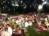 27 juli 2013 - Buena Vista Social Club (live streaming)