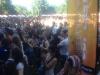 15 juni 2014 - SOL Festival