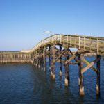 Boardwalk